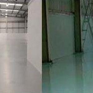 Aditivo para piso autonivelante quanto custa