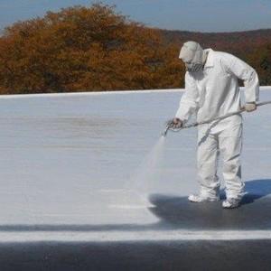 Onde comprar tinta térmica para telhado